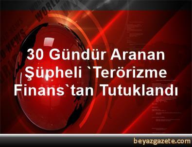 30 g nd r aranan pheli 39 ter rizme finans 39 tan tutukland for 30 banks terrace swampscott ma