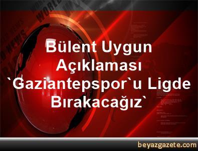 Sevilay Yılman sordu Aziz Yıldırım cevapladı  Fenerbahçe