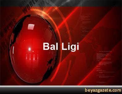 Bal Ligi
